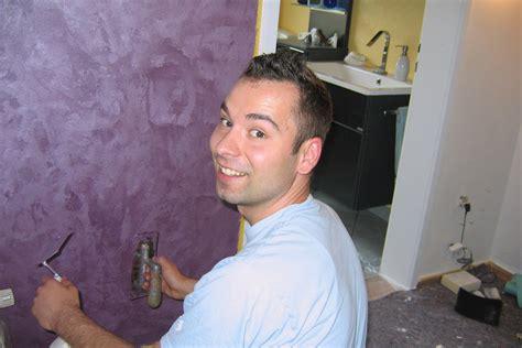 maler hofmann karlsruhe maler und tapezierarbeiten malermeister duncker maler und tapezierarbeiten maler und