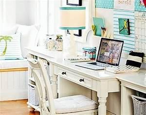 1000 ideas about teen desk organization on pinterest With cute teen desks