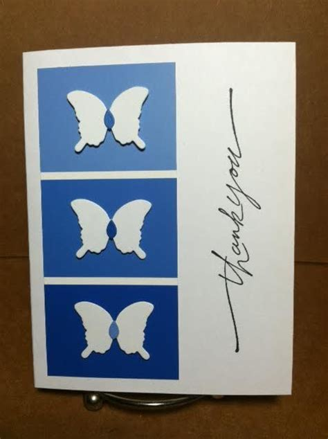 paint sample   card paint sample cards paint