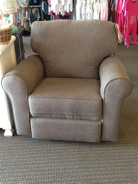 Best Chairs Storytime Series Tryp Recliner by Pin By Field On Elizabeth Grace Field