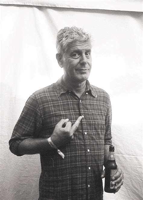 awesome anthony bourdain quotes barnorama