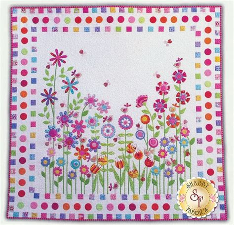 shabby fabrics precuts 1000 images about quilts i heart on pinterest quilt designs quilt and sew kind of wonderful