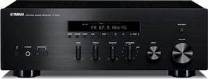 Bose Frequency Response Chart Best Yamaha R S300 Receiver Prices In Australia Getprice