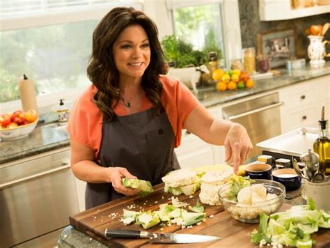 food network the kitchen valerie s home cooking food network