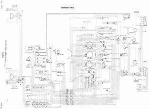 saab 9 5 wiring diagram elegant wiring diagram image With saab 9 3 stereo wiring diagram