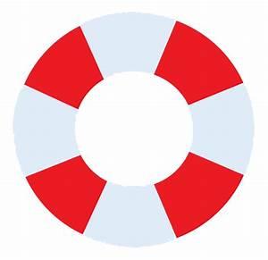 Osito marinero, lindos imprimibles gratuitos