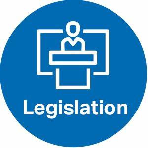 Legislative Branch Related Keywords - Keywordfree.com