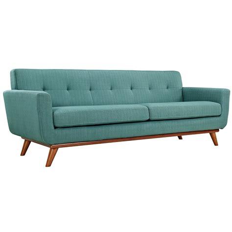 modern sofas empire light blue sofa eurway modern