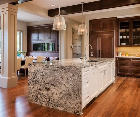 kitchen island pics best and cool custom kitchen islands ideas for your home