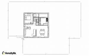 avis plan maison r1 120m2 18 messages With nice plan de maison a etage 8 plan dimplantation de la maison sur le terrain