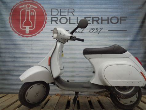 vespa pk 50 xl2 for sale piaggio vespa pk 50 xl2 1993 offered for aud 1 840