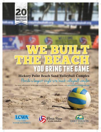 usav membership form hpb league information florida region of usa volleyball