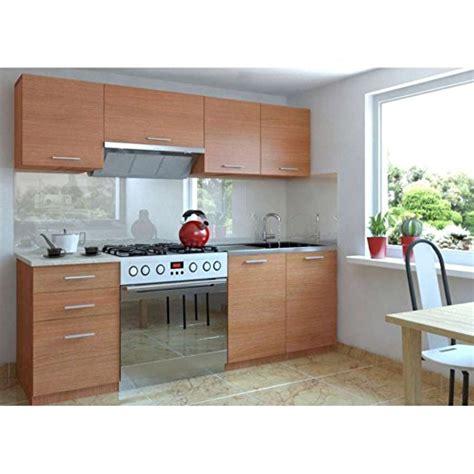 roller küchen mit elektrogeräten 48904 k 220 chenzeilen angebote free ausmalbilder