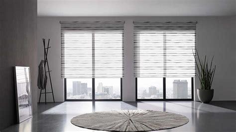 Fenster Vorhang Modern by Fenster Gardinen Rollos Icnib