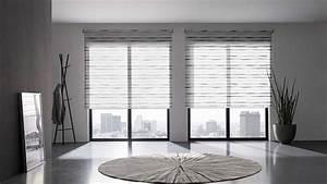 Gardinen Große Fensterfront : gardinen binkele gmbh gemmingen ~ Michelbontemps.com Haus und Dekorationen
