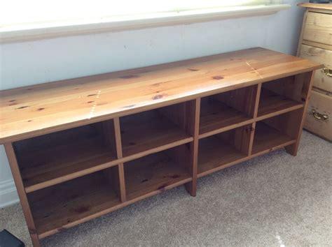 ikea storage bench bench storage ikea