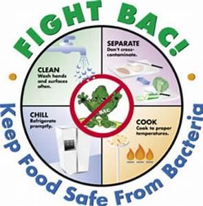 Secret Professional Restaurant Tips  Food Safety Date