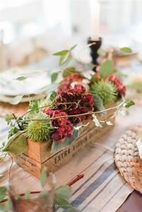 Einfache Herbstdeko Tisch : ber ideen zu hortensien auf pinterest hortensien hortensien garten und hortensien ~ Markanthonyermac.com Haus und Dekorationen