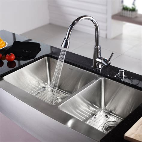 kitchen faucet design bathroom cozy lowes sinks for exciting kitchen and bathroom countertop design hatedoftheworld