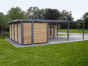 Design Carport Aluminium : carport design for bungalow carport designs dzuls interiors ~ Sanjose-hotels-ca.com Haus und Dekorationen