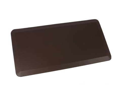 tapis chaise de bureau tapis de bureau test express flexpad le tapis alu qui