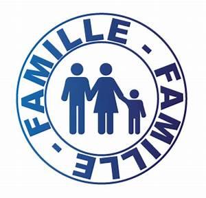 Spécial familles Archives • La station de Ski de Formiguères