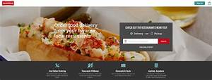5 Best Food Delivery Apps - Fairfield Residential