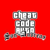 Rockstar build all this stuff in the game, but decided to disable it in their. Hot Coffee For GTA San Andreas for Android - APK Download