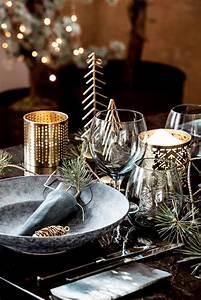 House Doctor Adventskranz : house doctor d nische weihnachten mit einem hauch boh me designigel ~ Watch28wear.com Haus und Dekorationen