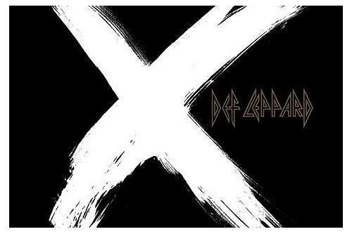 def leppard album download free