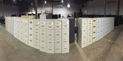 File Cabinets For Sale by Used File Cabinets Archives Office Furniture Warehouse