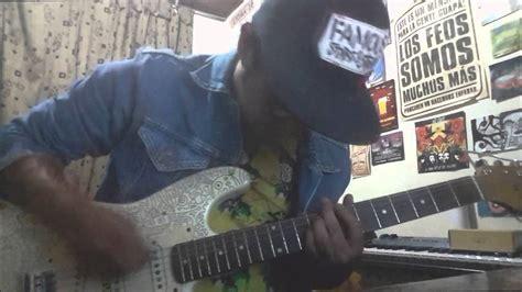 Fairweather Friends (guitar