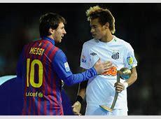 Messi and Neymar Wallpaper HD WallpaperSafari