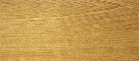 natural oak wood learn  oak wood furniture vws