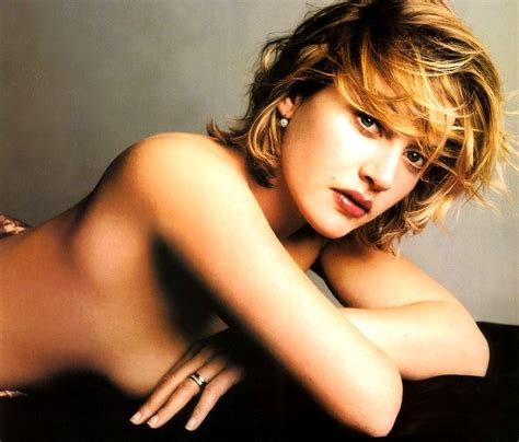 Hollywood Photos Kate Winslet Sexy Pictures