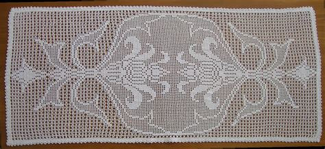 filet crochet filet crochet christmas patterns 187 crochet projects