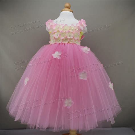 2 year baby girl dresses online 2 year baby girl dresses for sale beautiful flower tutu 2 1 year girl baby birthday dress
