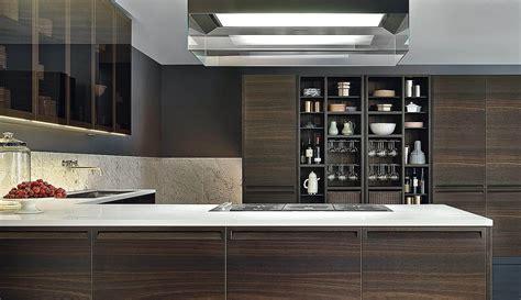atout cuisine atout charme et ligne moderne