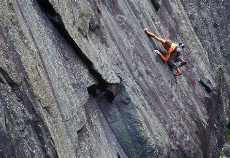 Adam Long Photography - UK Rock Climbing Photography