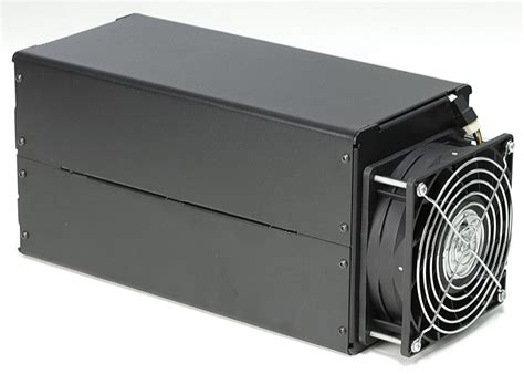 What coin miners actually do The Best Bitcoin Mining Tools of The Present Time