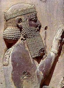 Achaemenid Empire, Cyrus the Great, Darius the Great ...