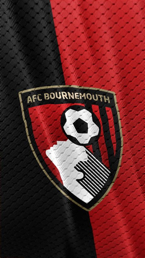 AFC Bournemouth Wallpapers - Wallpaper Cave