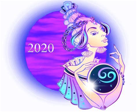 Signe astrologique : femme Cancer - topactualites.com