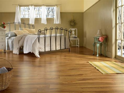 Looking For Vinyl Flooring?
