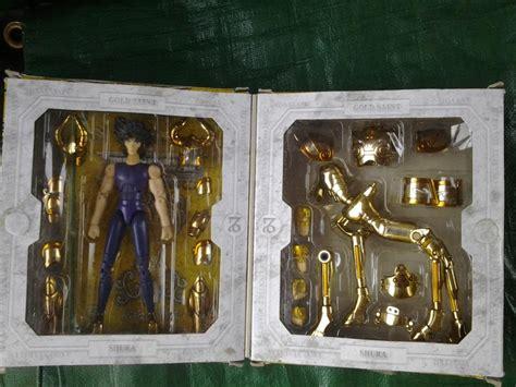 bureau de change chateauroux troc echange figurine des chevalier du zodiac sur
