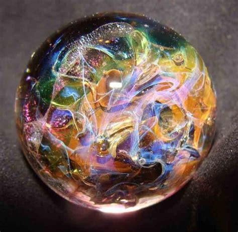Best 25+ Glass marbles ideas on Pinterest Glass