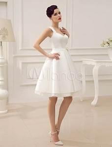 Robe Simple Mariage : robe simple pour mariage mairie ~ Preciouscoupons.com Idées de Décoration