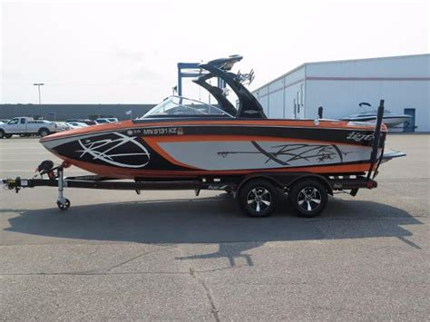 Tige Boats Models by Tige Rzr Boats For Sale Boats
