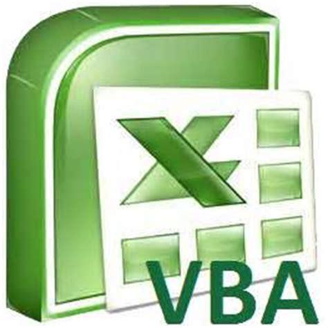 excel vba color code list colorindex rgb color vb color