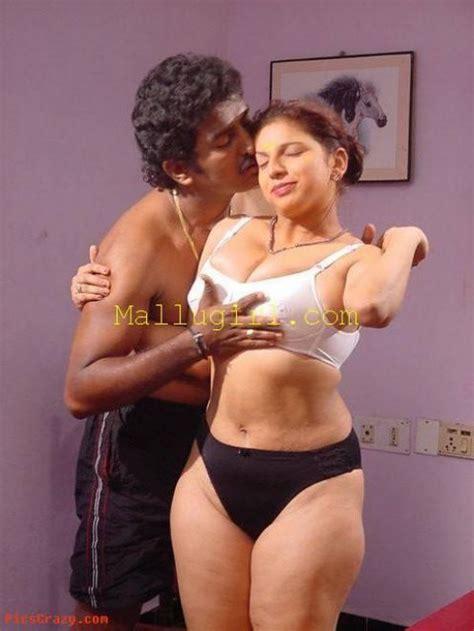 Tamil Aunty Photo Album By Sindhu Maria
